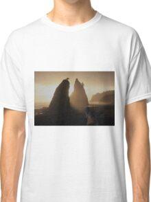 Split Rock Classic T-Shirt
