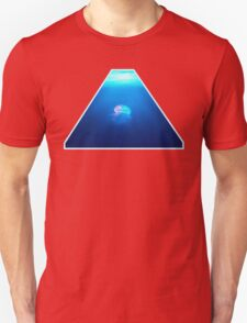 Jelly Sea Unisex T-Shirt