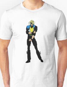 Havok T-Shirt