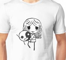 Sara - Commission Unisex T-Shirt
