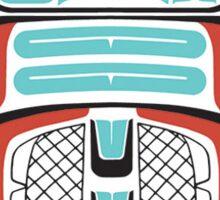 Zen R2D2 Sticker