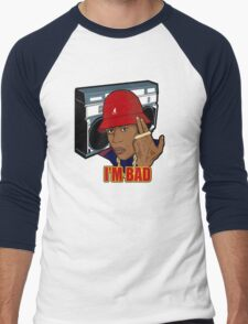 Cool Jay Men's Baseball ¾ T-Shirt