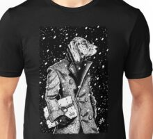 Temporary Beagle 2 Unisex T-Shirt