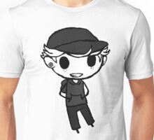 Garret - Commission Unisex T-Shirt