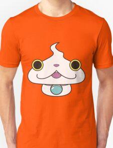 Charming Feline T-Shirt