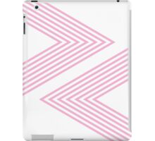 Rock, Paper, Scissors - Musk iPad Case/Skin