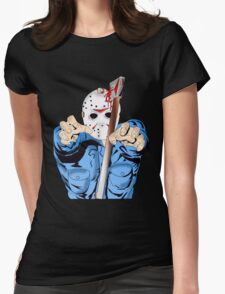 Jason Vorhees T-Shirt
