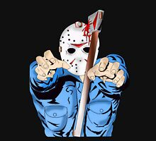Jason Vorhees Unisex T-Shirt