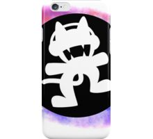 our EDM pet iPhone Case/Skin
