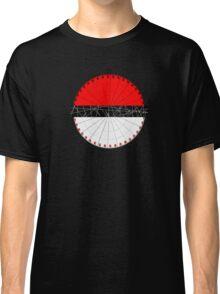 Pokaos Classic T-Shirt