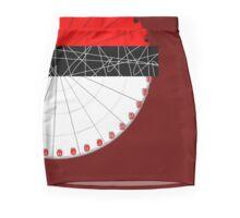 Pokaos Mini Skirt