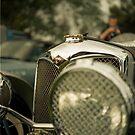 Riley Racer by Derwent-01