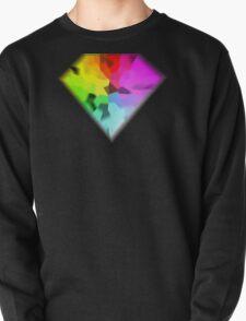 Diamond - Vintage Diamond T-Shirt