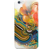 Semilla / Seed iPhone Case/Skin