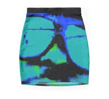 *ANOTHER SELFIE* Mini Skirt