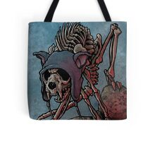 Kittie Tote Bag