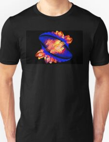 Sea Trumpet T-Shirt