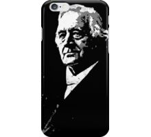 Robert Collyer-2 iPhone Case/Skin