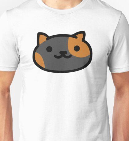 Bandit - Neko Atsume Unisex T-Shirt