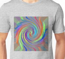 Fairy Dust Unisex T-Shirt