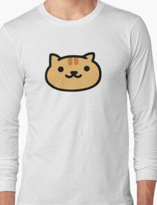 Fred - Neko Atsume T-Shirt