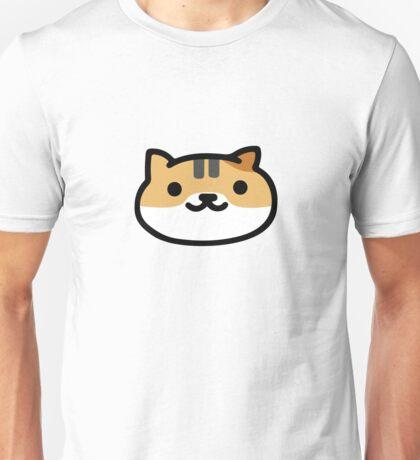 Gozer - Neko Atsume Unisex T-Shirt
