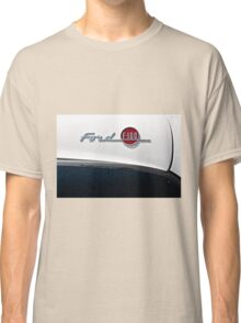 Ford F-100 Classic T-Shirt