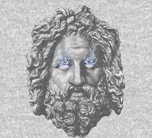 Zeus! Unisex T-Shirt