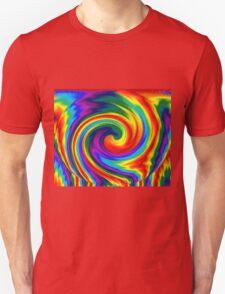 Power Surge  T-Shirt
