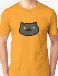 Pepper - Neko Atsume Unisex T-Shirt