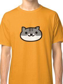 Pepper - Neko Atsume Classic T-Shirt