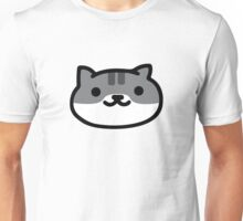 Pickles - Neko Atsume  Unisex T-Shirt