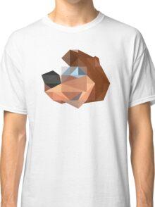 Banjo Polygon Classic T-Shirt
