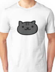 Willie - Neko Atsume Unisex T-Shirt