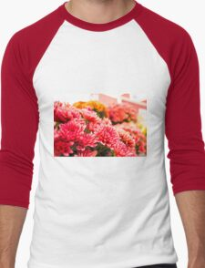 Country Blossoms T-Shirt