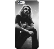 Pouya South Side Slugs Old English iPhone Case/Skin