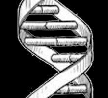 DNA Sticker