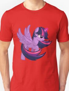 Twilight Sparkle -Magic- T-Shirt