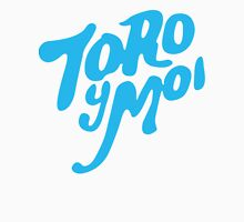Toro y Moi Unisex T-Shirt