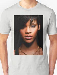Cool Rihanna by omans Unisex T-Shirt
