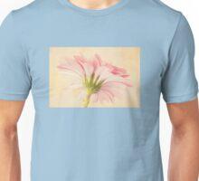 Pastels Unisex T-Shirt