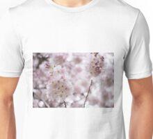 Soft Puffs Unisex T-Shirt