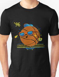 B-Boy T-Shirt