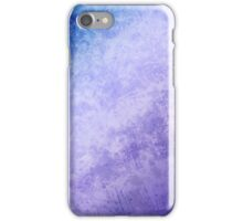 Modern Design IV iPhone Case/Skin