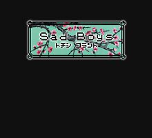 AESTHETIC ~ Sad Boys #2 Unisex T-Shirt