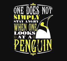 Penguin Lover Unisex T-Shirt
