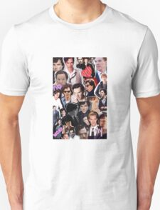 Benedict  T-Shirt