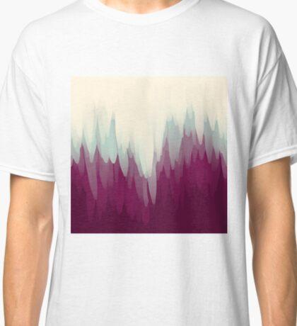Plumage Classic T-Shirt