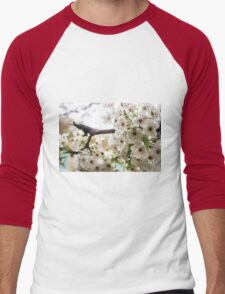 Speckled Blossoms T-Shirt
