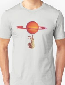 Satuuurn T-Shirt
